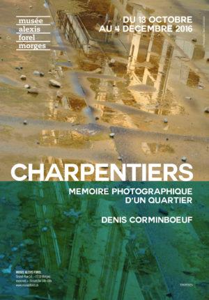 Charpentiers