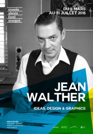 Jean Walther
